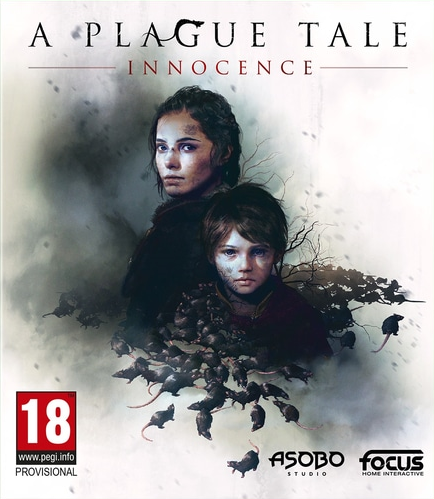 A-Plague-Tale-Innocence-Serial-Key-Generator