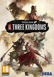 Total-War-Three-Kingdoms-codes-free-activation