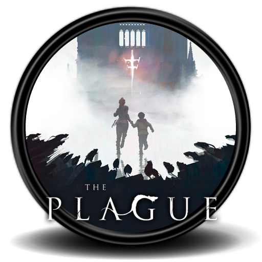 A-Plague-Tale-Innocence-Product-activation-keys