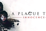 Keygen A Plague Tale: Innocence Serial Number - Key (Crack)