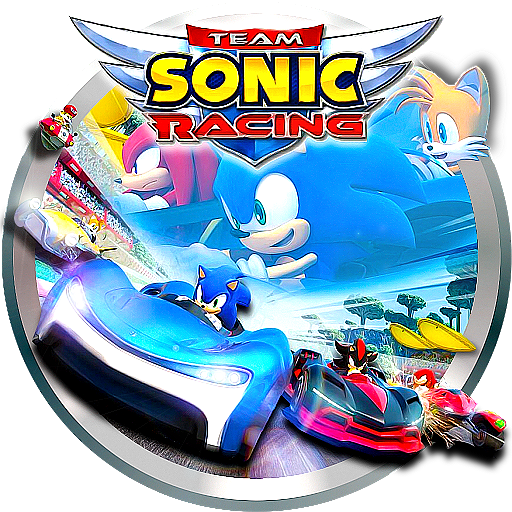Team-Sonic-Racing-Product-activation-keys