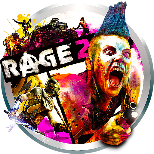 Rage-2-Product-activation-keys