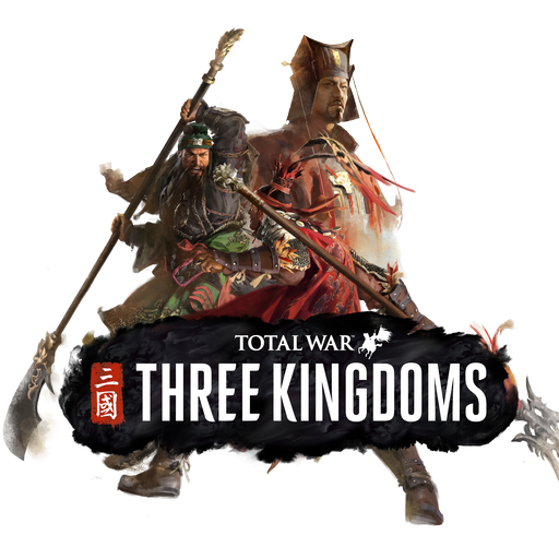 Total-War-Three-Kingdoms-Product-activation-keys