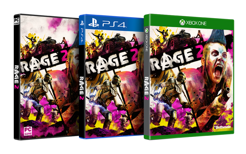 Rage-2-PC-Activation-Serial