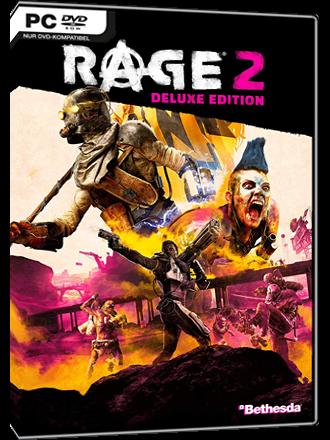 Rage-2-Serial-Key-Generator