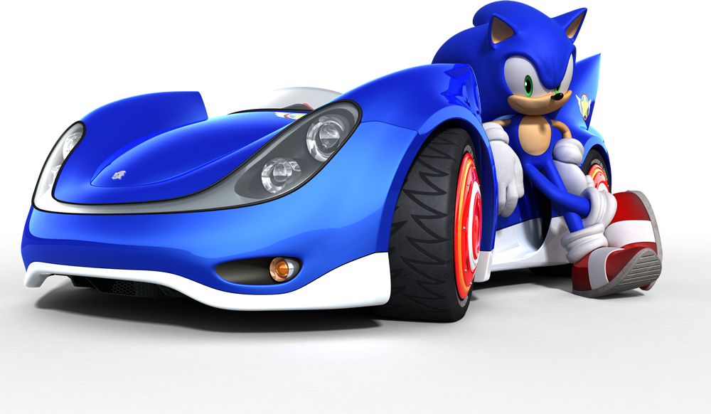 Team-Sonic-Racing-PC-Activation-Serial