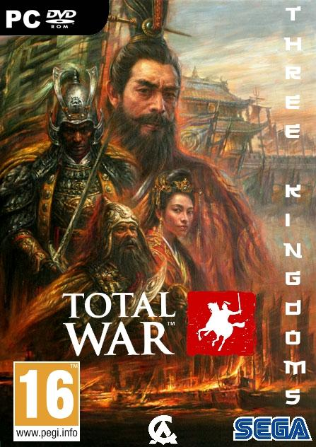Total-War-Three-Kingdoms-Serial-Key-Generator