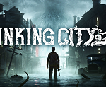 Keygen THE SINKING CITY Serial Keys + Download Crack PC