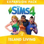 Keygen The Sims 4 Island Living Serial Number • Key (Crack)