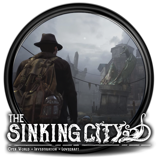 The-Sinking-City-activation-keys