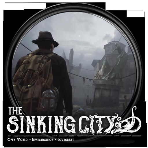 The-Sinking-City-activation-keys