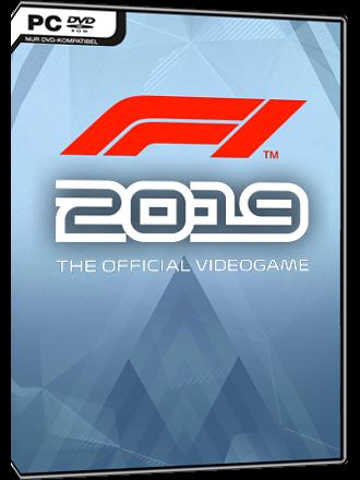 F1-2019-Serial-Key-Generator