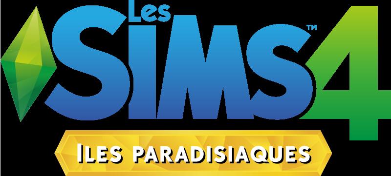 Comment-Cracker-Les-Sims-4-Iles-Paradisiaques-fr