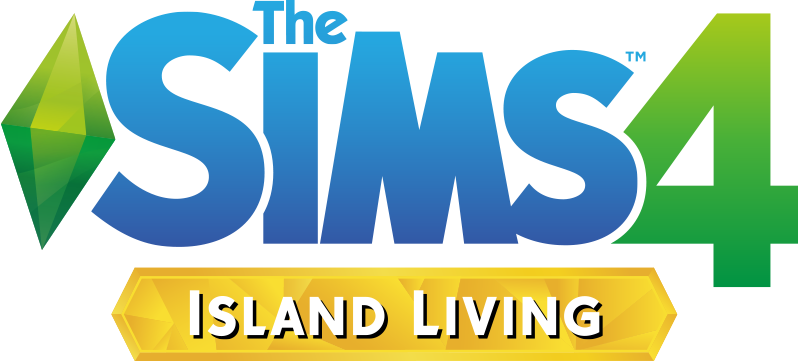 The-Sims-4-Island-Living-full-game-cracked