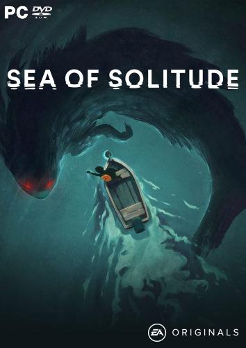 Sea-of-Solitude-Serial-Key-Generator
