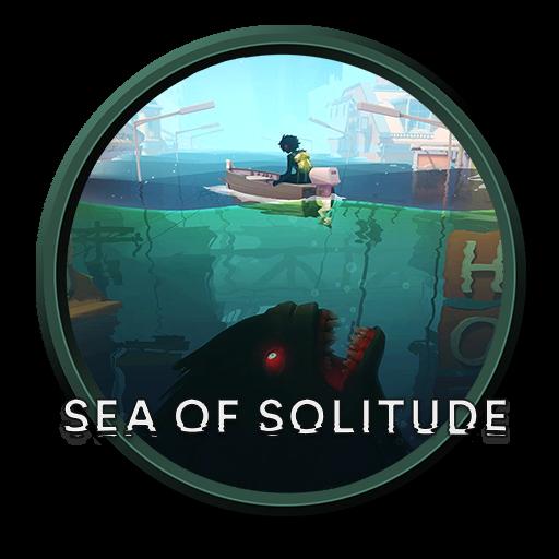 Sea-of-Solitude-activation-keys