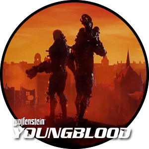 Wolfenstein-Youngblood-codes-free-activation