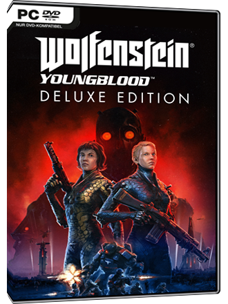 Wolfenstein-Youngblood-Serial-Key-Generator
