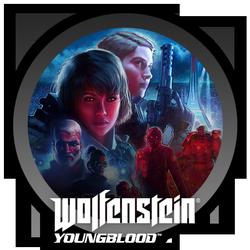 Wolfenstein-Youngblood-activation-keys
