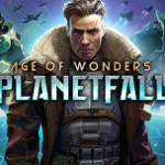 Keygen Age of Wonders PLANETFALL Serial Number / Key • Crack