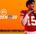 Keygen Madden NFL 20 Serial Number - Key (Crack PC)