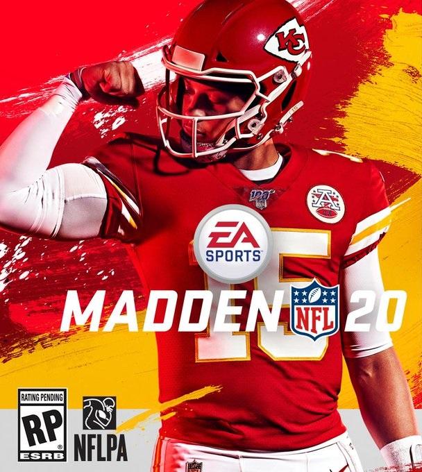 Madden-NFL-20-Serial-Key-Generator