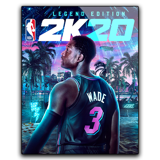 NBA-2K20-activation-keys