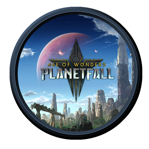 Age-of-Wonders-Planetfall-activation-keys