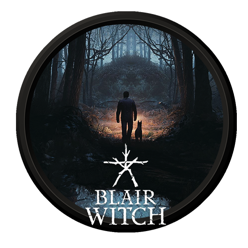 Blair-Witch-activation-keys