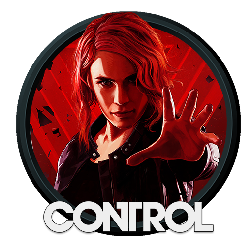 Control-game-codes-free-activation