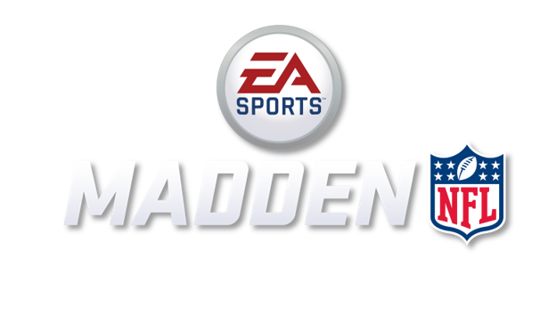 Madden-NFL-20-License-Serial-Keys