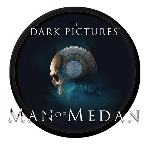 The-Dark-Pictures-Man-of-Medan-activation-keys
