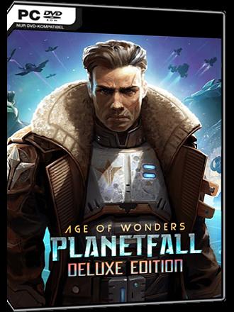 Age-of-Wonders-Planetfall-Serial-Key-Generator