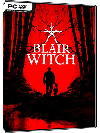 Blair-Witch-Serial-Key-Generator