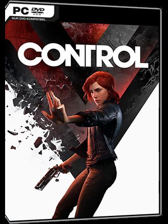 Control-game-Serial-Key-Generator