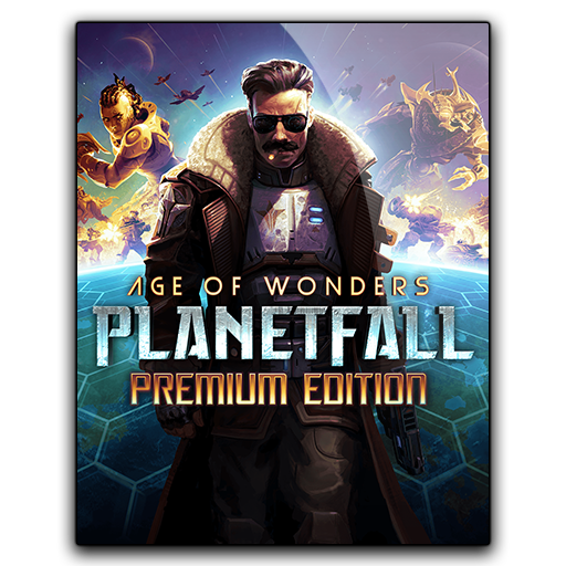 Age-of-Wonders-Planetfall-codes-free-activation