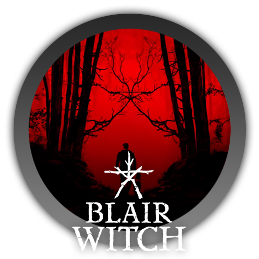 Blair-Witch-codes-free-activation