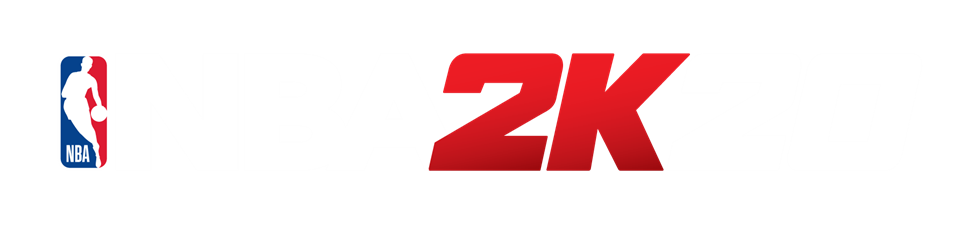 NBA-2K20-full-game-cracked