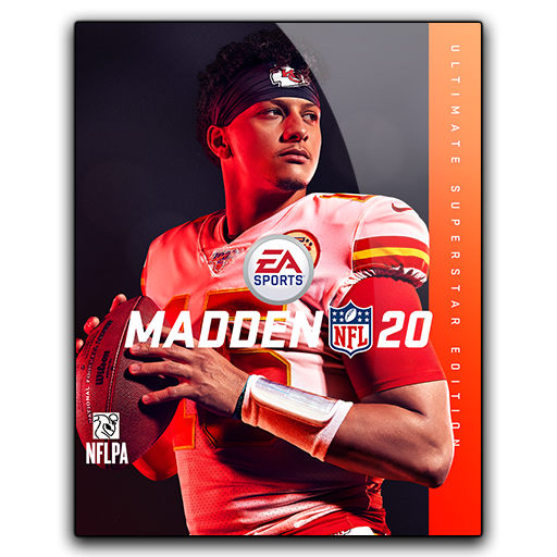 Madden-NFL-20-activation-keys