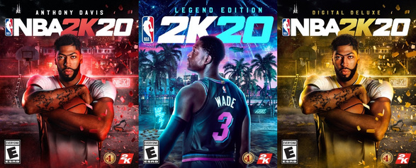 NBA-2K20-product-activation-keys