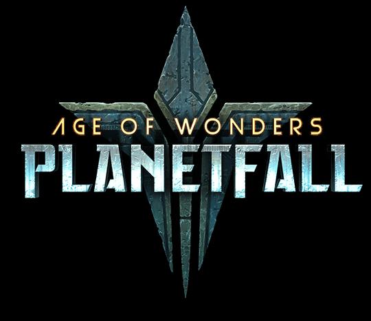 Age-of-Wonders-Planetfall-License-Serial-Keys