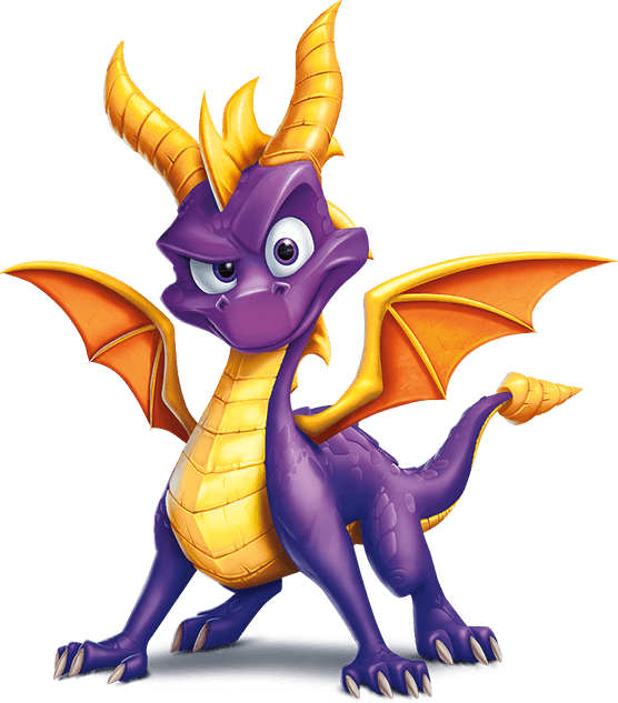 Spyro-Reignited-Trilogy-codes-free-activation
