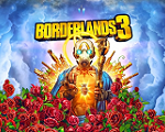 Keygen BORDERLANDS 3 Serial Number - Key (Crack PC)
