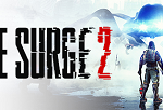 Keygen The SURGE 2 Serial Number - Activation Key (Crack)