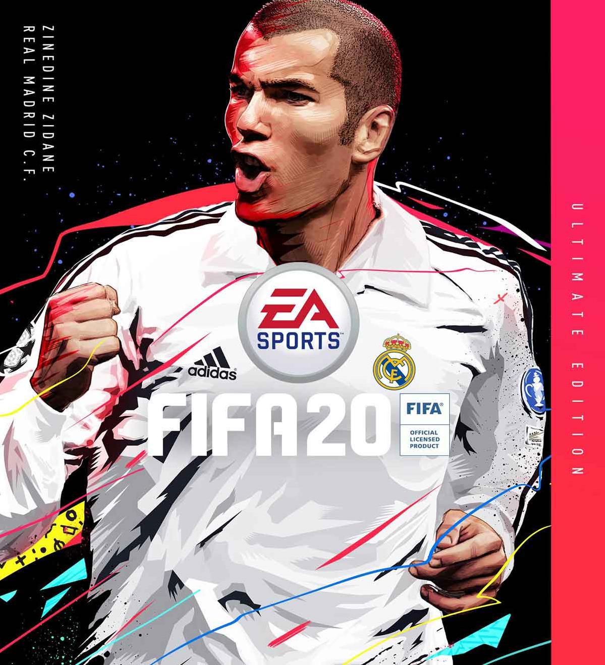 FIFA-20-cle-de-licence