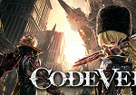 Keygen CODE VEIN Serial Number • Activation Key (Crack PC)