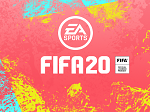 FIFA 20 Origin clé d'activation Keygen • Crack PC