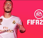 Keygen FIFA 20 Serial Number • Key (Crack PC)