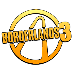 Borderlands-3-product-activation-keys