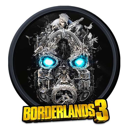 Borderlands-3-activation-keys